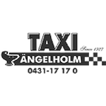 taxi_angelhlm_logo_grey
